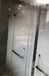 廣州歐藝OY科學實驗室霧化玻璃隔斷與窗