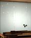 廣州歐藝OY音樂清吧幕墻霧化調光投影玻璃應用
