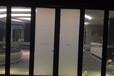 廣州歐藝OY中空調光玻璃