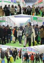 2020鄭州商業照明展覽會《中英文資訊》