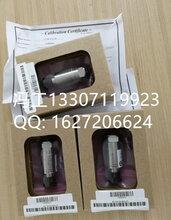 本特利传感器9200-03-01-10-00本特利330505-01-02-02本特利电缆330730-080-01-CN