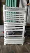 欧兰德散热器郑州钢制柱式散热器郑州钢制暖气片厂家