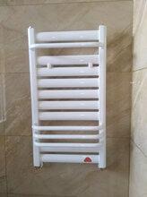 欧兰德散热器暖气家用厨房卫生间专用卫浴背篓