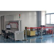 武漢東碩高壓電能整體校驗裝置DSJY-S圖片