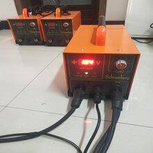 德国新款螺柱焊机小型螺柱焊机价格北京施耐博格螺柱焊机