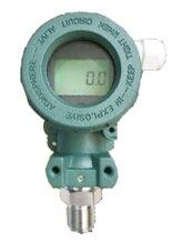 INGENINST6052系列压力变送器