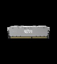 技宏DDR4台式机内存图片