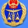 江苏省特种安全防护产品质量监督检验中心