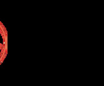 厦门安娜博译语言服务有限公司