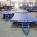 創碩加工生產裝卸搬運工具輔助運輸車山地果園軌道運輸車牽引轉車托運