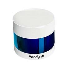 Velodyne32線三維激光雷達Puck32MR圖片