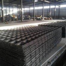基坑支护钢筋网-6mm煤矿焊接网价格图片
