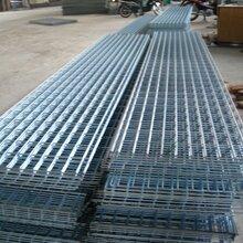 温室苗床铁丝网热镀锌苗床网可移动苗床网图片