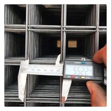 地暖钢丝网片、钢结构钢丝网片亚奇供应图片