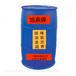 超低溫型速凝橡膠瀝青防水涂料山東防水廠家生產品牌旭泰牌