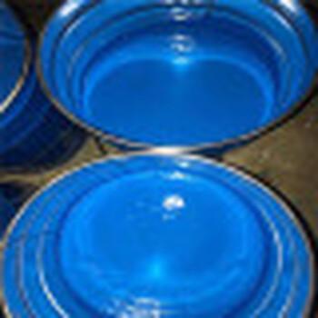 山東濰坊環保水性金屬漆異形鋼材水性漆