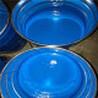 彩色水性漆生產供應