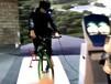 出租VR主题暖场互动道具租赁虚拟现实体验暖场互动设备