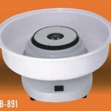 王子西廚CC-3701臺式電熱棉花糖機棉花糖機臺式棉花糖機圖片