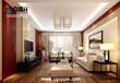 家居照明设计4大原则