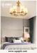 室内照明设计?#24515;?#20123;注意事项