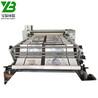 热转移印花机多少钱
