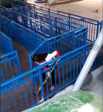 湖南株洲阳台栏杆,锌钢阳台栏杆厂家批发
