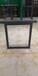 長沙玻璃欄桿型材批發來株洲安順鋅鋼護欄公司