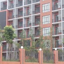 厂优游平台注册官方主管网站锌钢护栏,锌钢雕栏图片