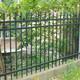 围墙护栏图