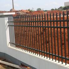 小区锌钢围栏生产厂优游娱乐平台zhuce登陆首页图片