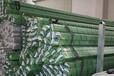 江西陽臺鋅鋼護欄供應商江西萍鄉鋅鋼陽臺護欄制作安裝
