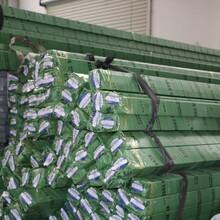 江西阳台锌钢护栏供应商江西萍乡锌钢阳台护栏制作安装图片