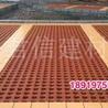 防冻烧结砖2019年烧结砖价格_批发烧结砖厂家
