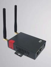 4G工业级路由器