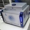松材线虫分子检测系统(BX-48A)