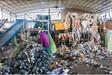惠城區工業垃圾有哪些,工廠工業垃圾清運服務價格優惠