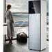 云南热泵-昆明热泵-云南空气能热水器-华天成空气能热水器精睿系列