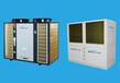 云南热泵-昆明热泵-云南空气能热水器-华天成空气能热水器-天富款25P