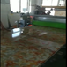厂家专业提供热转印贴面机大板竹木纤维板贴面机全自动贴皮机