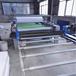 家具板材亞克力平面板材貼皮機全自動木工機械貼紙機PVC貼面機