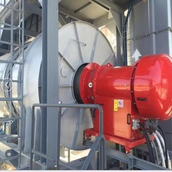 英山县低氮燃烧器器批发厂家