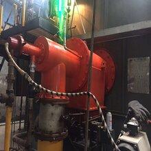 达尔罕茂明安联合旗低氮燃烧器器价格超低图片