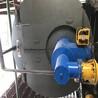 低氮燃烧器器