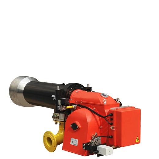 咸宁低氮器新品上市销售