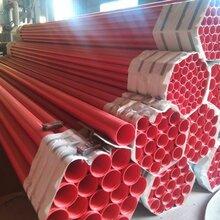 欢迎您到来√天津饮水管道用防腐螺旋钢管生产厂家图片