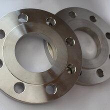 六盘水钢板平焊法兰供应商图片