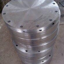 随州16公斤平焊法兰厂家现货图片