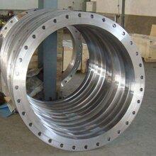 法兰之家推荐%16公斤平焊法兰生产厂家那家好图片