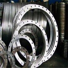 法兰之家推荐%碳钢带颈平焊法兰厂家供应图片